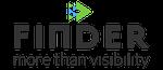 Finder Online Logo