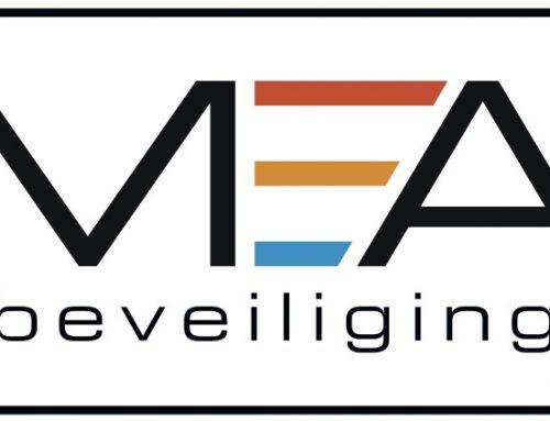 MEA-Beveiliging met Finder